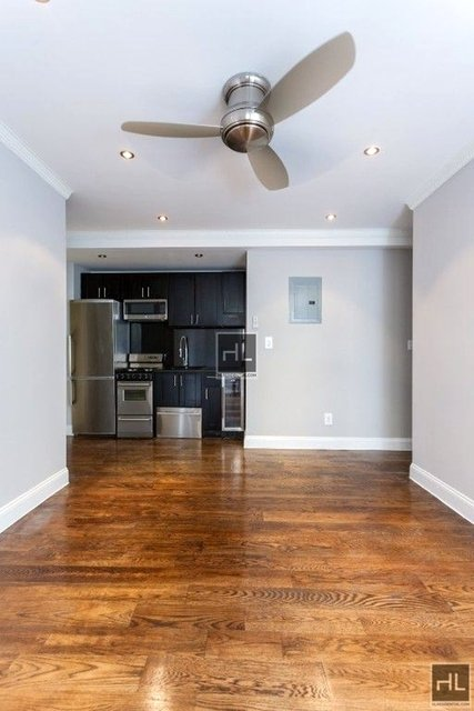 3 Bedrooms, Alphabet City Rental in NYC for $4,469 - Photo 2