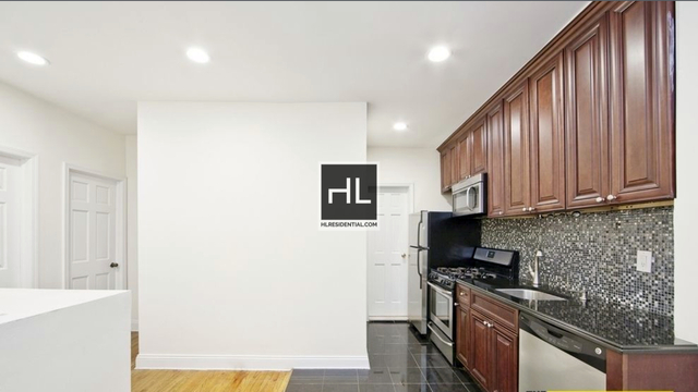 5 Bedrooms, Alphabet City Rental in NYC for $6,450 - Photo 2