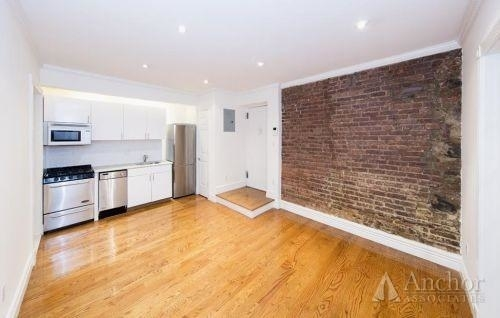 3 Bedrooms, West Village Rental in NYC for $6,150 - Photo 1