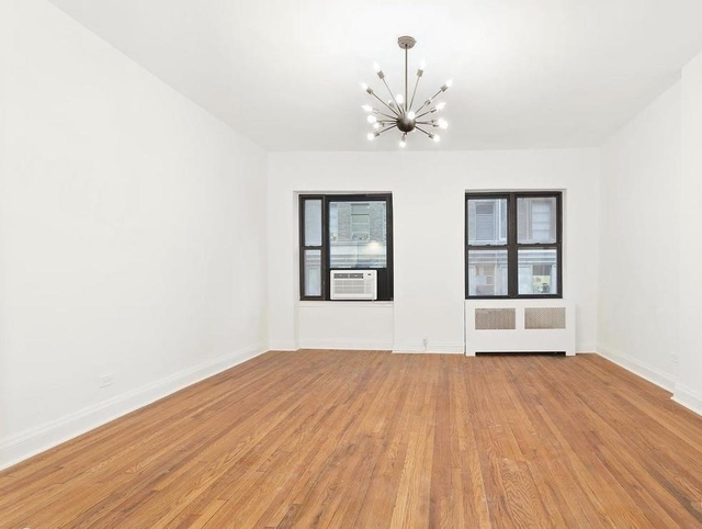 Studio, NoMad Rental in NYC for $2,250 - Photo 1