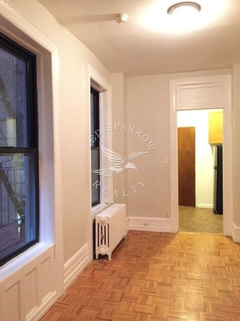 1 Bedroom, Upper East Side Rental in NYC for $2,305 - Photo 1