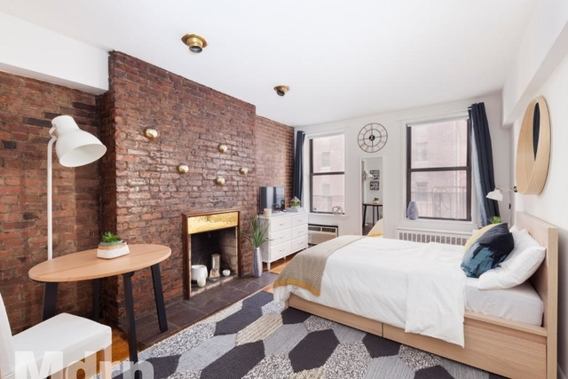 Studio, Murray Hill Rental in NYC for $3,600 - Photo 1