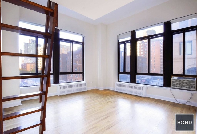 1 Bedroom, NoHo Rental in NYC for $4,395 - Photo 2