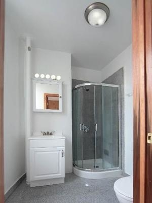 2 Bedrooms, SoHo Rental in NYC for $4,400 - Photo 2