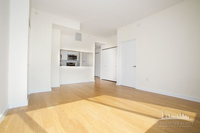 2 Bedrooms, Alphabet City Rental in NYC for $3,235 - Photo 1