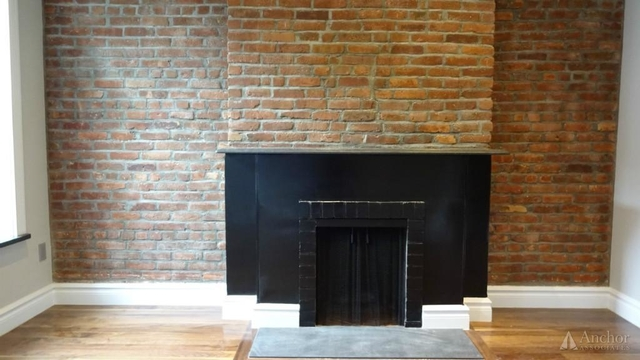 1 Bedroom, West Village Rental in NYC for $3,387 - Photo 1