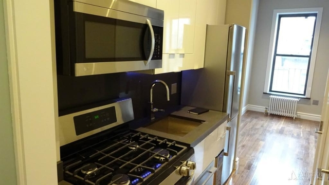 1 Bedroom, West Village Rental in NYC for $3,387 - Photo 2