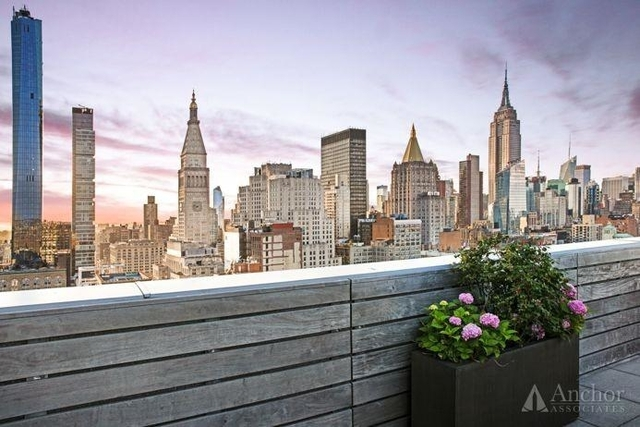 1 Bedroom, Gramercy Park Rental in NYC for $4,998 - Photo 1
