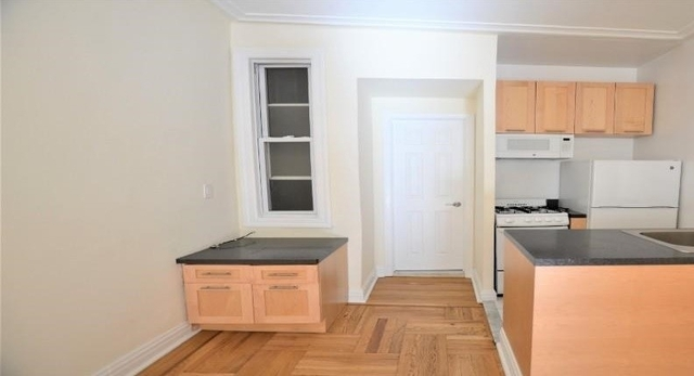 1 Bedroom, Carnegie Hill Rental in NYC for $2,595 - Photo 1