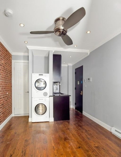 Studio, East Harlem Rental in NYC for $2,143 - Photo 2