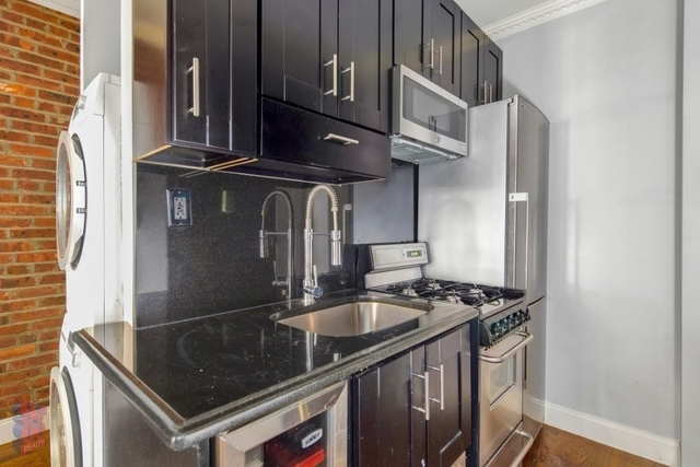 Studio, East Harlem Rental in NYC for $2,143 - Photo 1