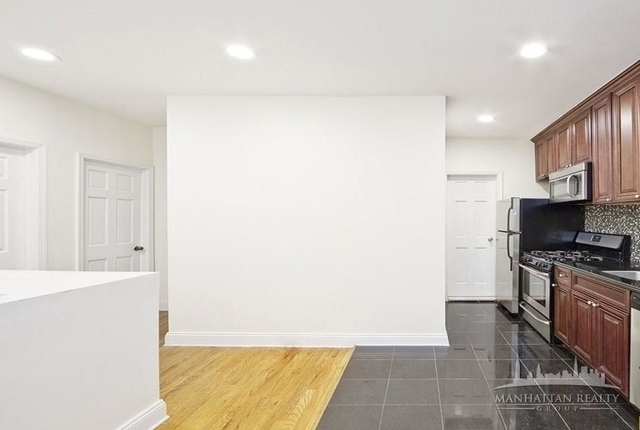 5 Bedrooms, Alphabet City Rental in NYC for $6,500 - Photo 1