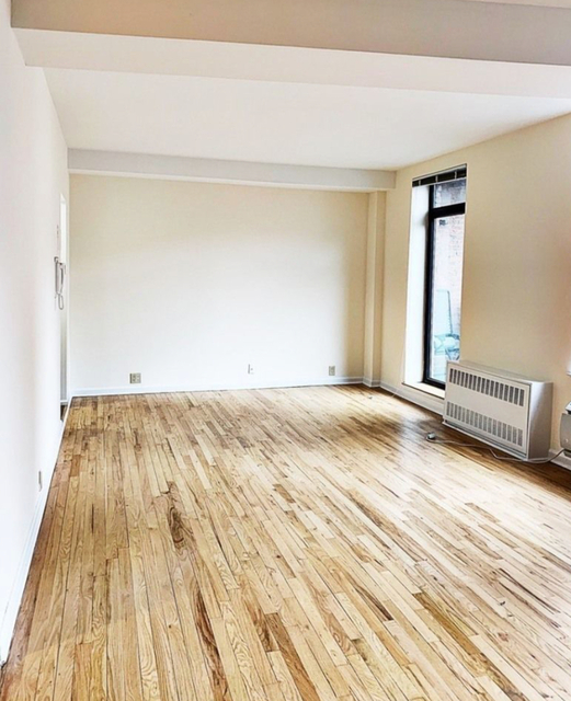 2 Bedrooms, NoHo Rental in NYC for $4,700 - Photo 1
