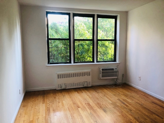 Studio, Yorkville Rental in NYC for $1,646 - Photo 1