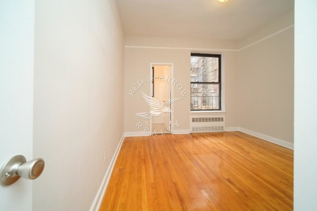 1 Bedroom, Yorkville Rental in NYC for $2,399 - Photo 1