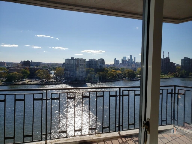 4 Bedrooms, Yorkville Rental in NYC for $7,200 - Photo 1