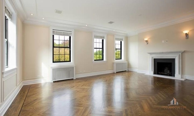 4 Bedrooms, East Harlem Rental in NYC for $25,000 - Photo 2