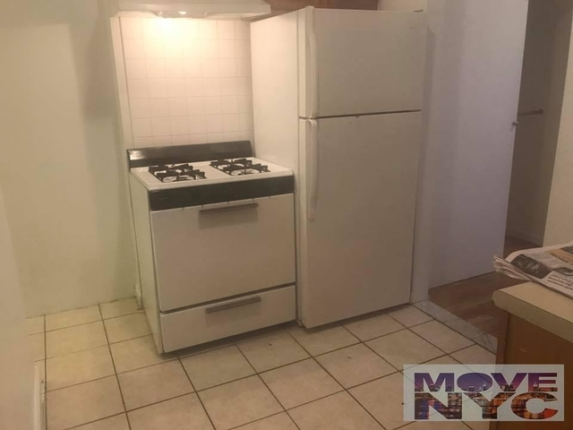 2 Bedrooms, Alphabet City Rental in NYC for $1,995 - Photo 2