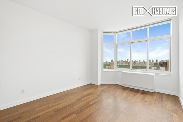 2 Bedrooms, Sutton Place Rental in NYC for $5,190 - Photo 2