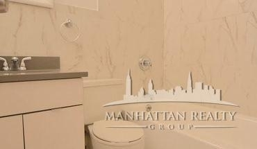 Studio, Rose Hill Rental in NYC for $2,550 - Photo 2