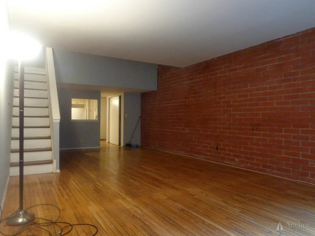 1 Bedroom, West Village Rental in NYC for $4,145 - Photo 2