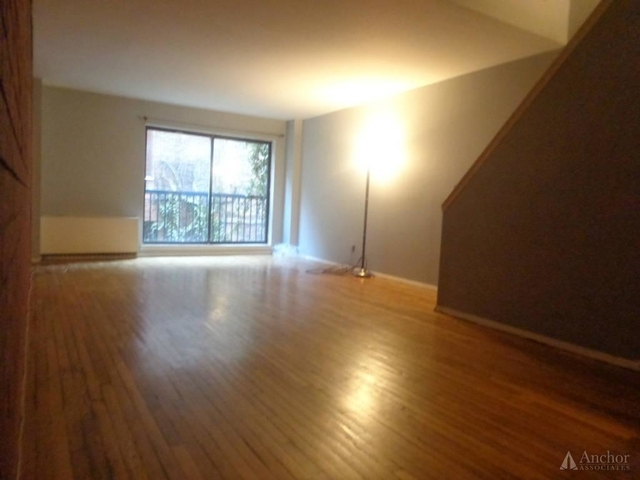 1 Bedroom, West Village Rental in NYC for $4,145 - Photo 1