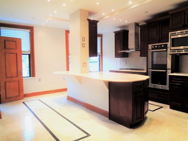 4 Bedrooms, Upper West Side Rental in NYC for $14,250 - Photo 1