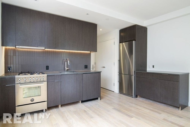 2 Bedrooms, East Williamsburg Rental in NYC for $3,775 - Photo 2