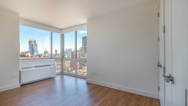 1 Bedroom, Chelsea Rental in NYC for $3,945 - Photo 1