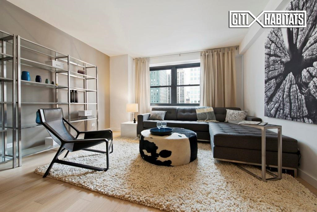 3 Bedrooms, Murray Hill Rental in NYC for $5,076 - Photo 1