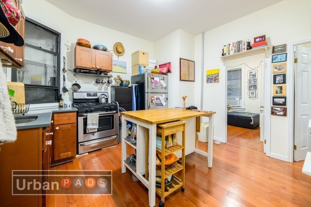 2 Bedrooms, Crown Heights Rental in NYC for $2,195 - Photo 1