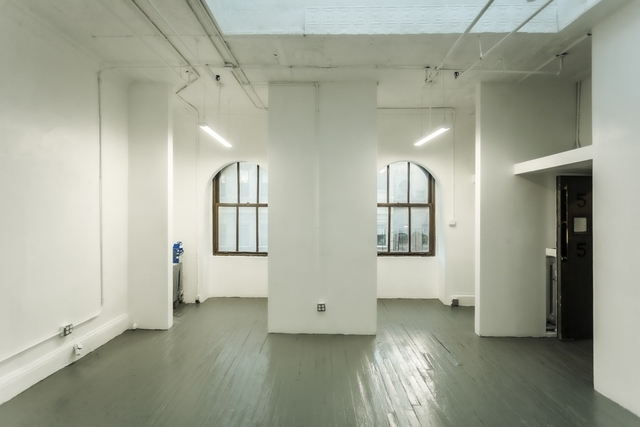 3 Bedrooms, Tribeca Rental in NYC for $8,500 - Photo 2
