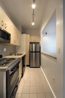 1 Bedroom, SoHo Rental in NYC for $2,895 - Photo 1