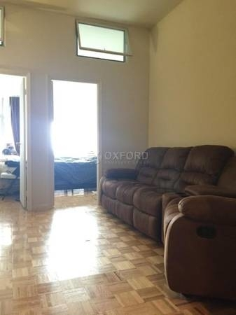 Studio, Battery Park City Rental in NYC for $2,998 - Photo 1