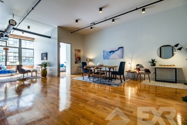 2 Bedrooms, East Williamsburg Rental in NYC for $6,000 - Photo 1