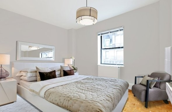 2 Bedrooms, Rose Hill Rental in NYC for $3,150 - Photo 1