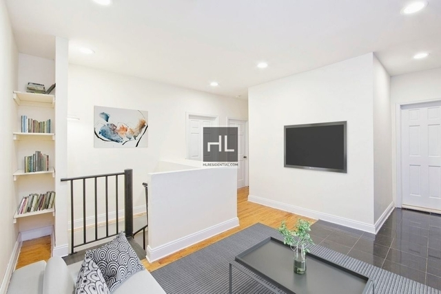5 Bedrooms, Alphabet City Rental in NYC for $6,450 - Photo 1
