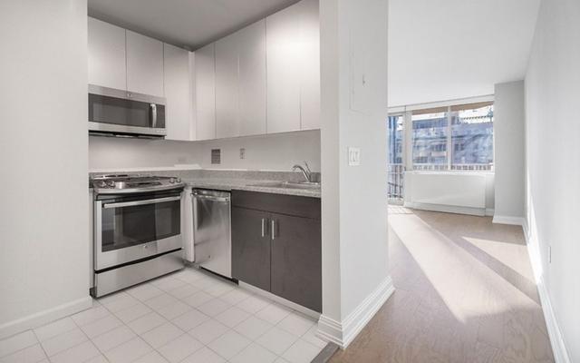 Studio, NoMad Rental in NYC for $3,699 - Photo 2