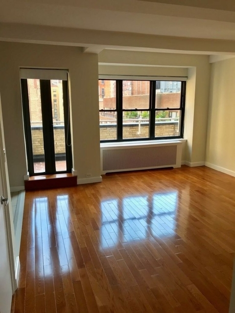Studio, Sutton Place Rental in NYC for $2,746 - Photo 1