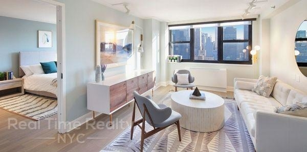 3 Bedrooms, Rose Hill Rental in NYC for $4,650 - Photo 1
