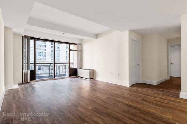 Studio, Yorkville Rental in NYC for $2,249 - Photo 1