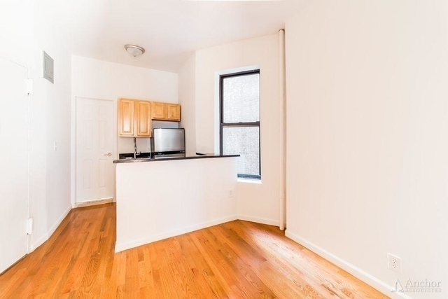 2BR at Thompson St. - Photo 1