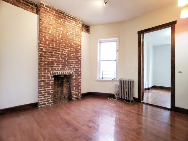 3 Bedrooms, Crown Heights Rental in NYC for $2,495 - Photo 2
