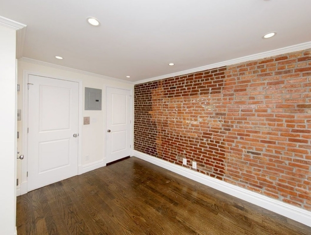 Studio, Alphabet City Rental in NYC for $3,295 - Photo 1
