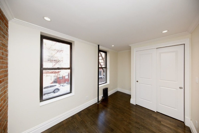 Studio, Alphabet City Rental in NYC for $3,295 - Photo 2