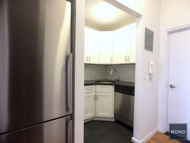 1 Bedroom, Yorkville Rental in NYC for $2,500 - Photo 2