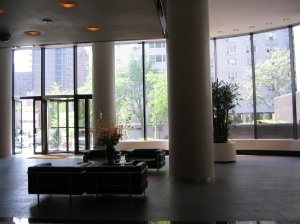 2 Bedrooms, Upper East Side Rental in NYC for $7,200 - Photo 1