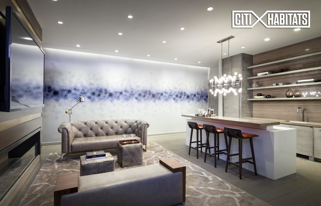 Studio, Tribeca Rental in NYC for $3,440 - Photo 1