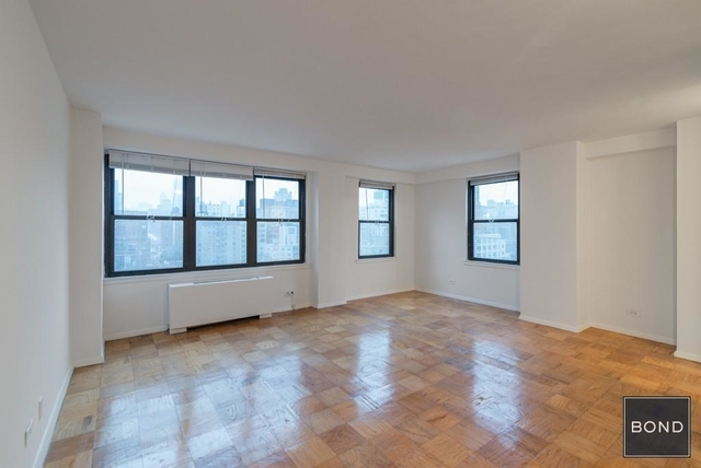 Studio, Yorkville Rental in NYC for $2,775 - Photo 1