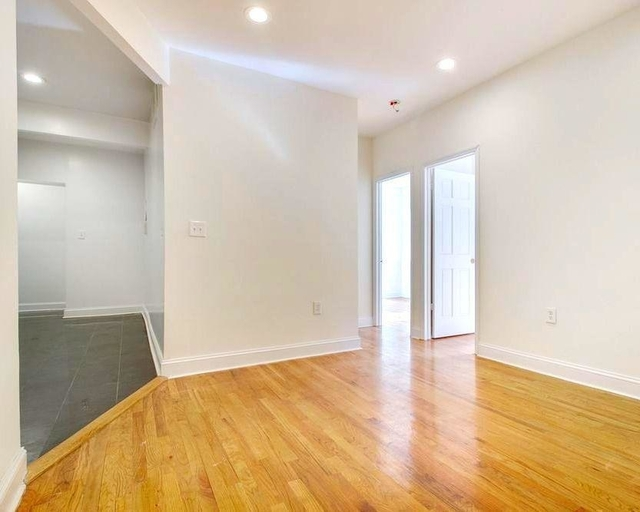 5 Bedrooms, Alphabet City Rental in NYC for $5,925 - Photo 2